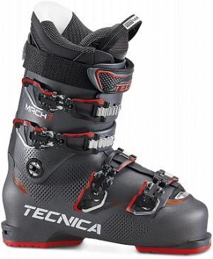 Ботинки горнолыжные  Mach1 90 Tecnica