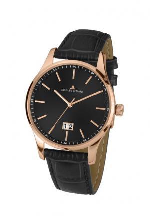 Часы 183219 Jacques Lemans