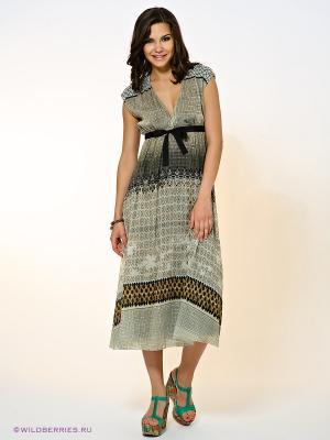 Платье Fairly