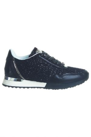 Running Shoes Laura Biagiotti. Цвет: black