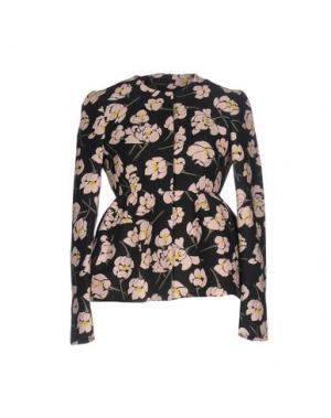 Пиджак ROCHAS. Цвет: светло-розовый