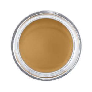 Консилер NYX Professional Makeup 067 Caramel. Цвет: 067 caramel