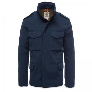 Куртка Gunstock Mountain M65 Jacket Timberland