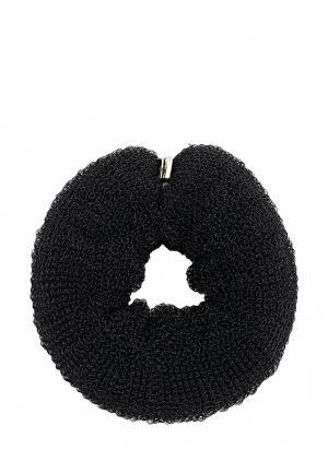Резинка Modis. Цвет: черный