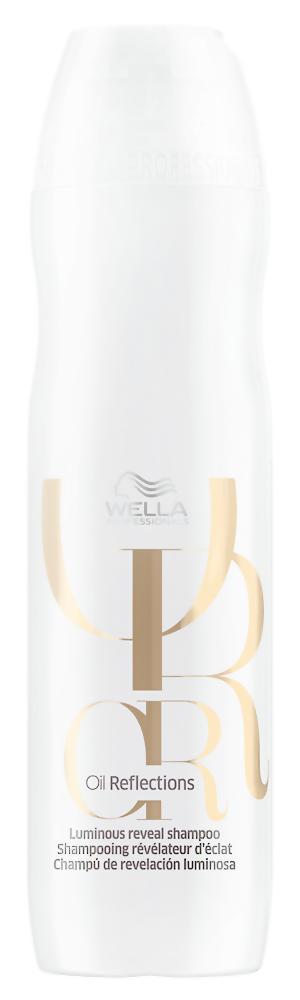 Шампунь Wella Professionals 250мл