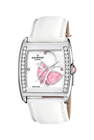 Часы 165642 Candino
