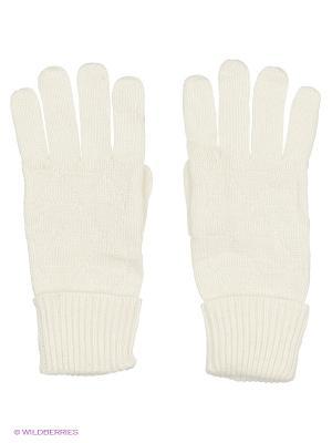 Перчатки Maxval. Цвет: кремовый