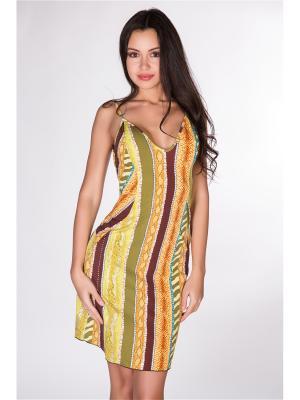 Платье Bip-Bip