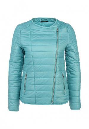 Куртка утепленная Kira Plastinina 17-04-17532-DE