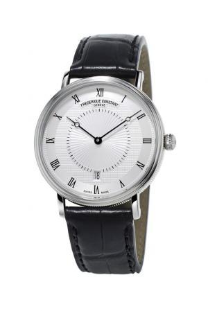 Часы 166098 Frederique Constant