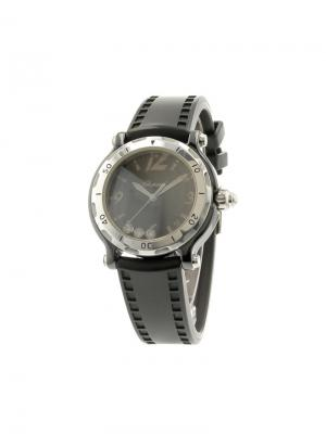 Happy Sport Ltd. analog watch Chopard. Цвет: none