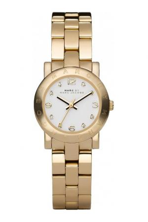 Часы 166409 Marc By Jacobs