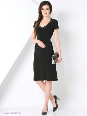 Платье HARTWEAR