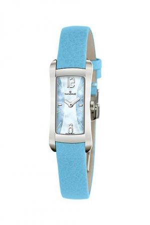 Часы 165615 Candino