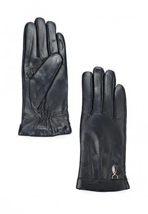 Перчатки Fabretti 15.23-1 black