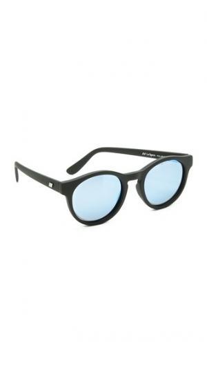Поляризованные солнцезащитные очки Hey Macarena Le Specs