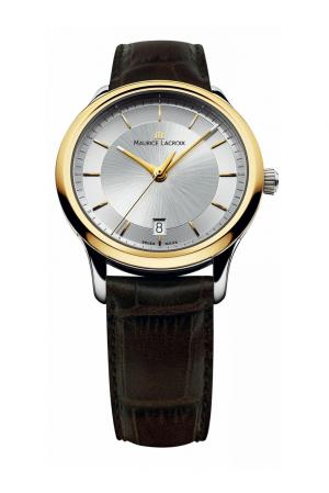 Часы 166517 Maurice Lacroix