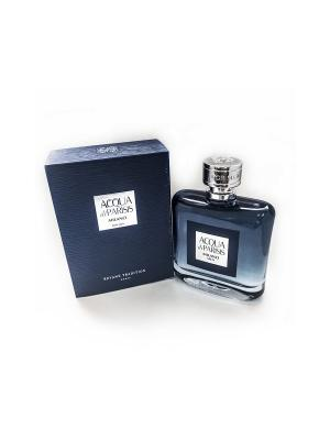 Acqua Di Parisis Milano M Edt 100 ml. Цвет: темно-синий