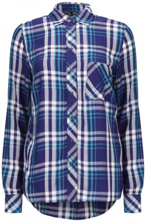 Рубашка Punt Roma