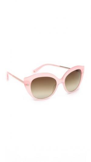 Солнцезащитные очки Kaelee Kate Spade New York