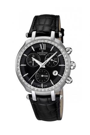 Часы 165646 Candino