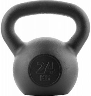Гиря , 24 кг Torneo