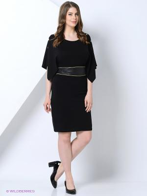 Платье THEMACCA