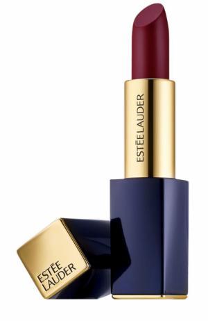 Сияющая помада для губ, оттенок 433 Lies & Kisses Estée Lauder. Цвет: бесцветный