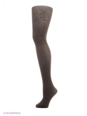 Колготки Penti. Цвет: коричневый