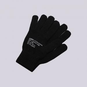 Перчатки Stussy