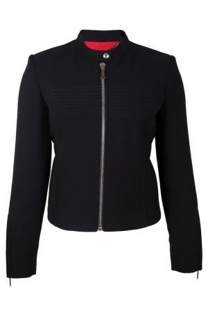 Пиджак Barbara Bui. Цвет: черный