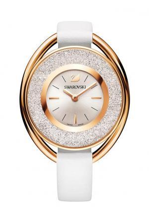 Часы 178577 Swarovski