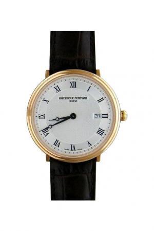 Часы 166106 Frederique Constant