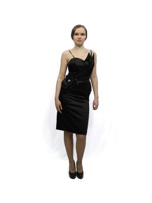 Комплект одежды lawiggi