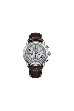 Часы 164722 Aerowatch