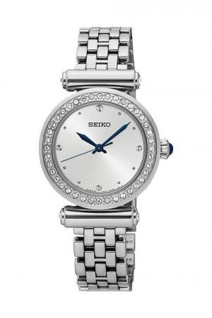 Часы 178703 Seiko
