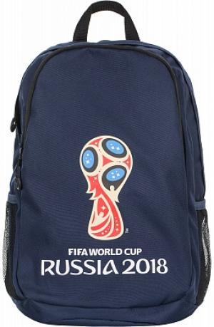 Рюкзак 2018 FIFA World Cup Russia™ no brand
