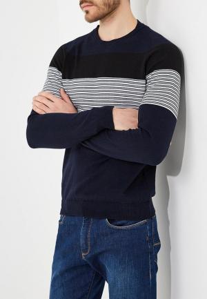 Джемпер Liu Jo Uomo. Цвет: синий