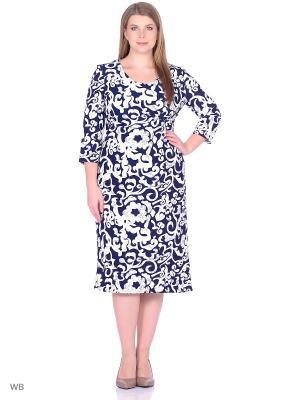 Платье Castlelady