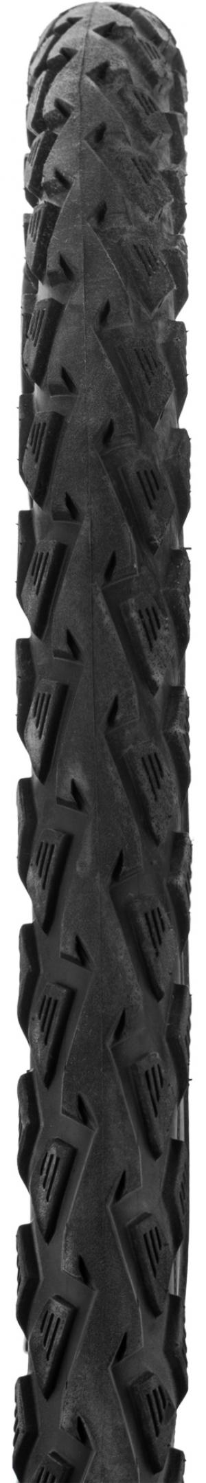 Покрышка  Land Cruiser Plus 27,5 x 2,00 Schwalbe