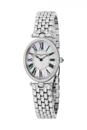 Часы FC-200MPW2VD6B Frederique Constant