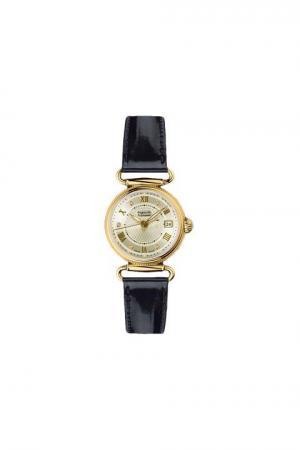 Часы 182805 Auguste Reymond