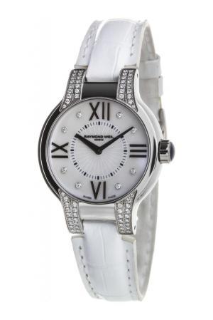 Часы 166858 Raymond Weil