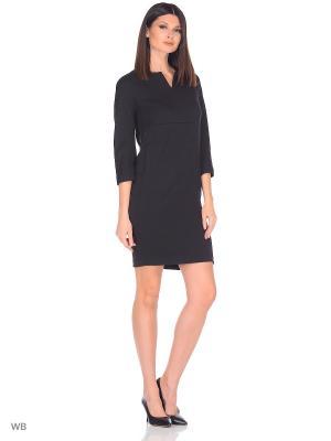 Платье Vaide 63570/B