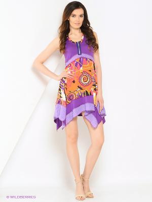 Платье YUVITA