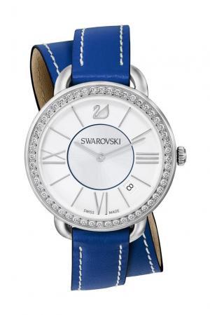 Часы 167280 Swarovski
