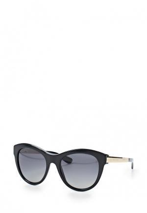 Очки солнцезащитные Dolce&Gabbana 0DG4243