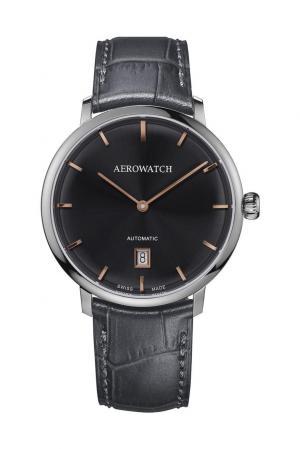 Часы 177950 Aerowatch