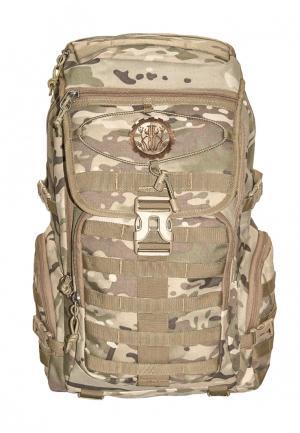 Рюкзак Tactical Frog. Цвет: бежевый