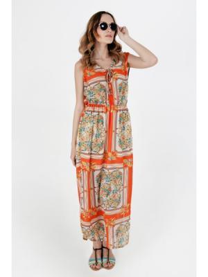 Платье MONOROOM